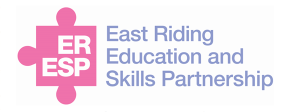 East Riding Education and Skills Partnership