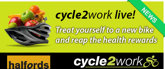 cycle2work live