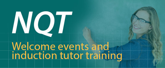 NQT news training