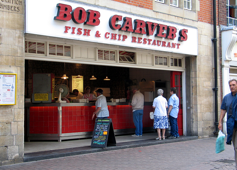 150 facts about hull fact 15 hull is famous for the for Bob s fish market