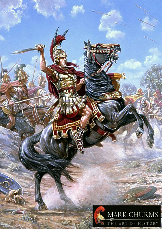 thesis paper on alexander the great - alexander the great born late july 356 bc in pella, macedonia died june,10 323 bc in the palace of nabukodonossor, babylon alexandros iii philippou makedonon, (alexander the great, alexander iii of macedon), king of macedonia, was born in july 356 bc in pella, macedonia.