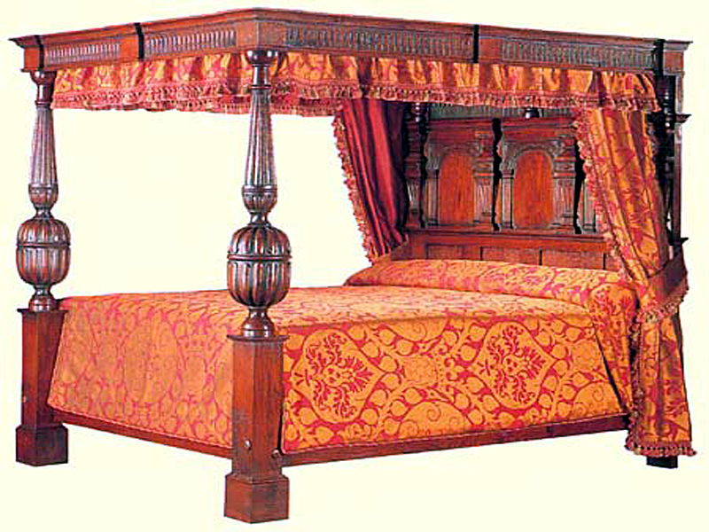medieval furnishings beds polyvore