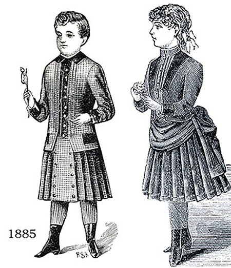 Download the Victorian Houses Facts and Worksheets. Click the button below to get instant access to these worksheets for use in the classroom or at a home.