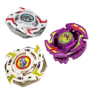 "The image ""http://www.eriding.net/media/photos/toys/040602_cbrown_mp_his_toy_beyblade.jpg"" cannot be displayed, because it contains errors."